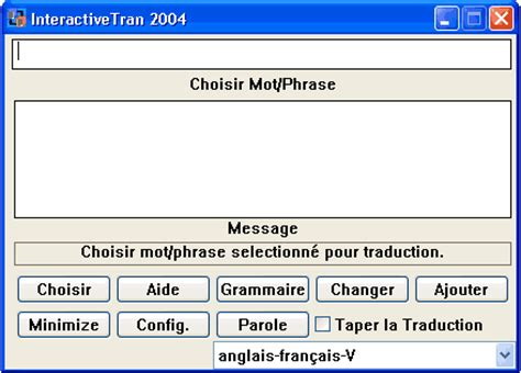 bureau en anglais traduction image gallery traduction anglais