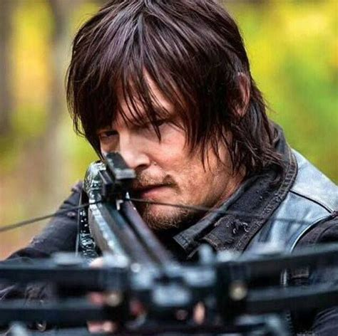 the walking dead bilder the walking dead season 6 rumours is daryl dixon
