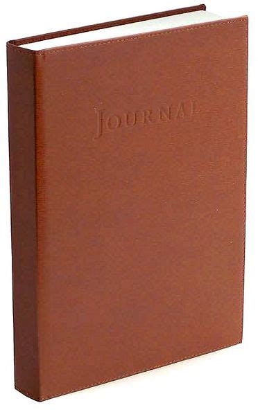 barnes and noble journals italian leather hardbound journal 9 quot x7