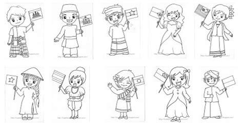 การ์ตูนอาเซียนระบายสี 10 ประเทศ | ผลงานระบายสีการ์ตูน และปูนปราสเตอร์ ของน้องๆ อนุบาล ...