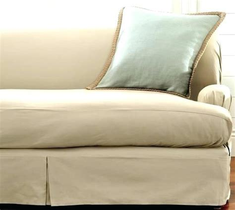 slipcovers for sofas with cushions separate slipcovers for sofas with t cushions separate