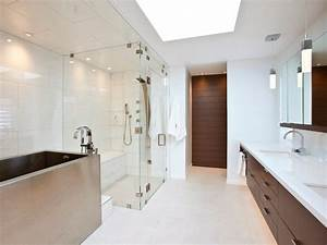 Modern Toilet and Bathroom Designs - Home Interior Design