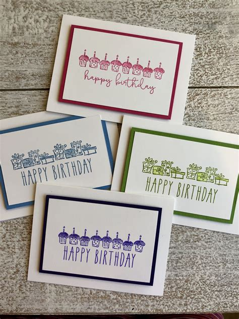 papertrey ink sentiments  stampin  images simple