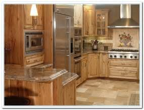 diamond at lowes product reviews home and cabinet reviews