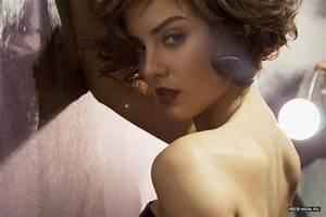 Jessica Stroup Photoshoot - 90210 Photo (10538366) - Fanpop