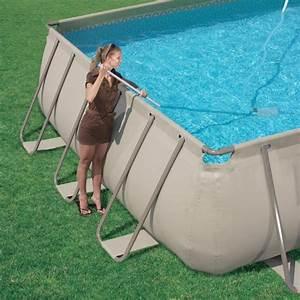 Pool Auf Rechnung Bestellen : wo sie online ihren privaten pool kaufen k nnen ~ Themetempest.com Abrechnung