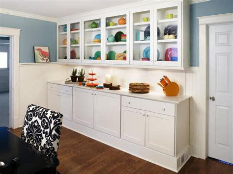 cool dining room storage cabinets  shelves ideas ann
