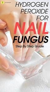 Pin On Daily Nail Care