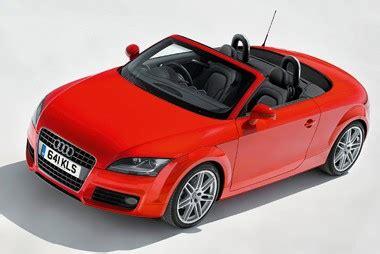 how petrol cars work 2009 audi tt security system also driven audi tt roadster long term