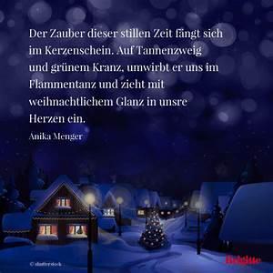 Weihnachtsgrüße Text An Chef : sch ne zitate zu weihnachten ~ Haus.voiturepedia.club Haus und Dekorationen