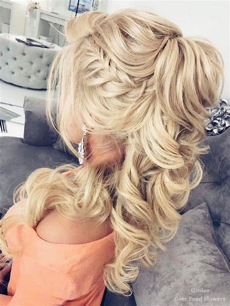 17 best ideas about birthday hairstyles on pinterest