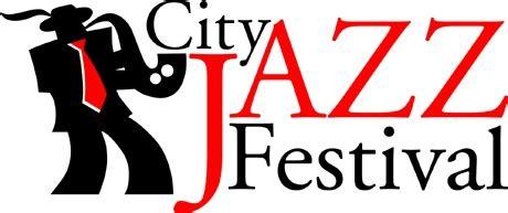 city jazz festival fresno city college