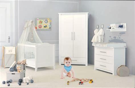 chambre bébé soldes chambre fille ikea raliss com