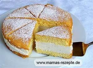 Kleine Torten 20 Cm : die besten 25 kleine torten ideen auf pinterest toffifee torte backen nougat torte und ~ Markanthonyermac.com Haus und Dekorationen