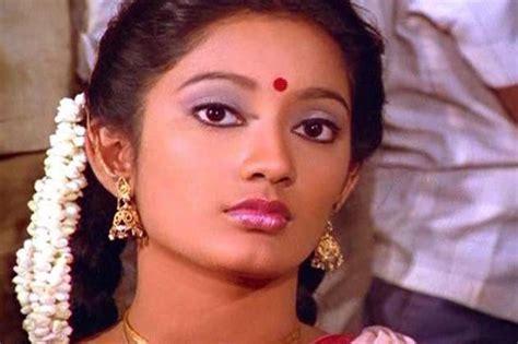 actress devika kanaka mother i m not dead yet southern actress kanaka quashes death