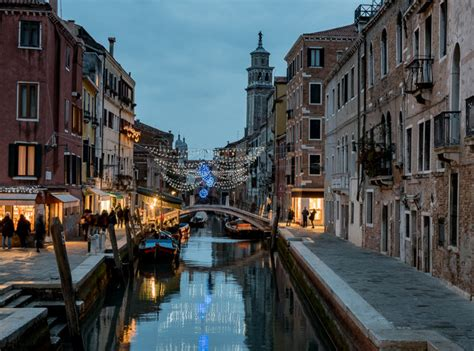 Best Things To Do In Venice Italy Exploring Venice Best Things To Do In Venice Italy