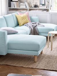 apartment size sectional sofa 5 Apartment Sized Sofas That Are Lifesavers | HGTV's ...
