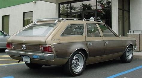 File Amc Hornet Sportabout And Sports Bar Jpg