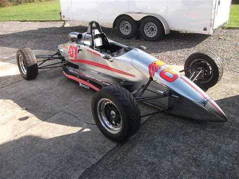 formula 4 engine for sale rice race prep