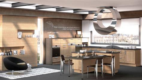 cuisine avec ilot central et coin repas ilot de cuisine avec coin repas galerie avec cuisine avec