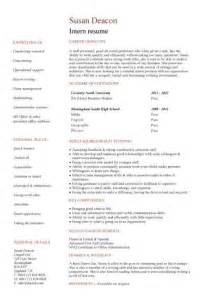 resume for high graduate with little experience sle resume sles with no experience first resume no experience caregiver resume no experience