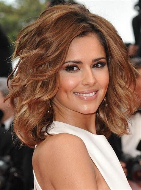 20 short hairstyles for thick hair feed inspiration