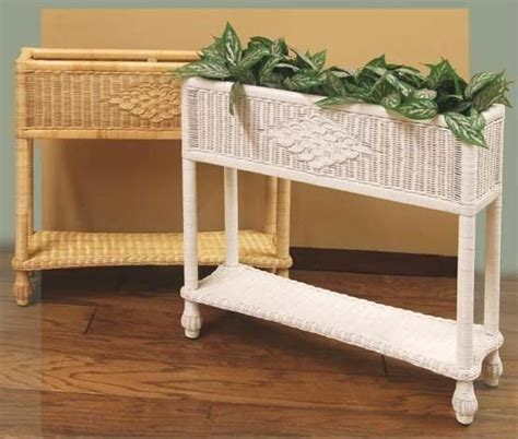 Patio Furniture Plant Stands by Indoor Outdoor Plant Stands Future Garden
