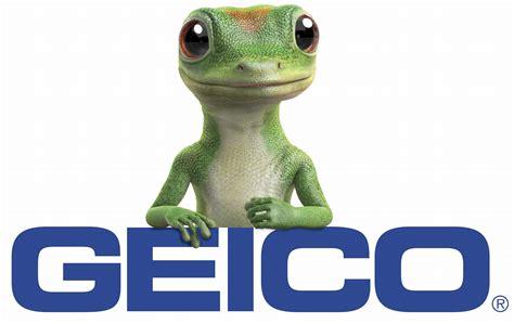 geico gecko logo cheap car insurance quotes