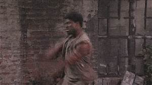 The Walking Dead Snl GIF by Saturday Night Live - Find ...