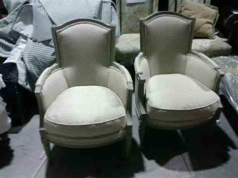 Upholstery Wilmington Nc by Upholstery In Wilmington Nc Just Took A Right Turn