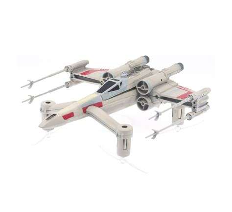 wing  ef  bd fdcbex drohnen multicopter quadrocopter