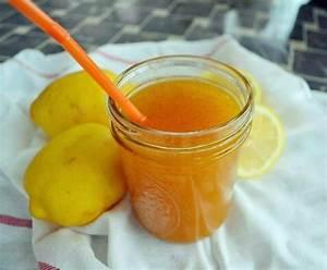 Zimt Honig Abnehmen : leckerer zimt drink wird euch beim abnehmen helfen ~ Frokenaadalensverden.com Haus und Dekorationen