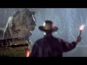 Top 10 Dinosaur Movies