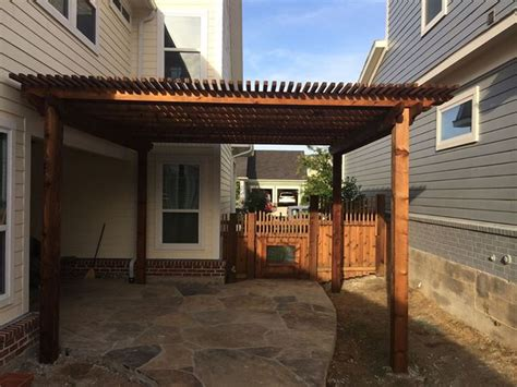 Patio Covers Work In Mckinney  Dfwfenceandarborpro. Buy Plastic Patio Furniture. Metal Patio Lounge Chairs. Restaurant Patio Fly Control. Cheap Patio Dining Furniture. Plastic Pavers For Patio. Design Patio Area. Natural Stone Pool Patio. Patio Paver Design Layouts