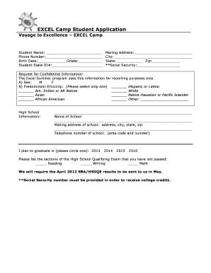 standard form 3107 2 standard form3107 2 fill online printable fillable