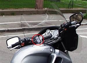 Handyhalterung Motorrad Empfehlung : kugelkopf g20 mit schraube m6 silbern ~ Jslefanu.com Haus und Dekorationen