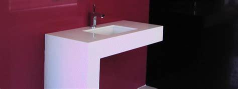plan de travail en marbre pour cuisine plan granit marbre quartz cuisine salle de bain