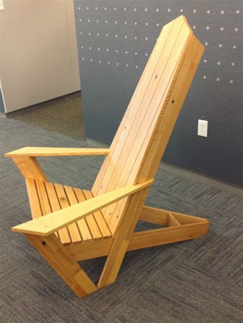 frank lloyd wright origami chair google search outdoor