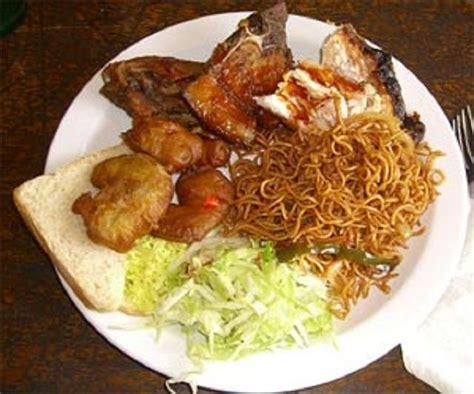 cuisine p駻鈩e seychelles cuisine seychelles seychelles cuisine and island food