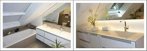 Badplanung Kleines Bad : badplanung badgestaltung badrenovierung frankfurt ~ Michelbontemps.com Haus und Dekorationen
