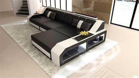 sofa dreams ecksofa arezzo  form  kaufen otto