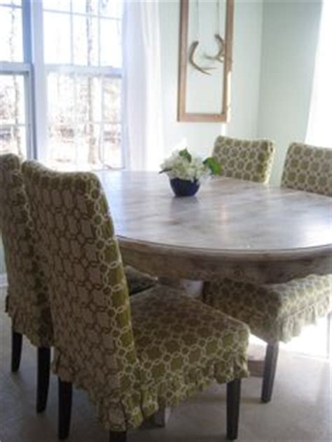 Pier One Dining Room Chair Covers by Pier 1 Imports On Pinterest Pier 1 Imports Armchairs