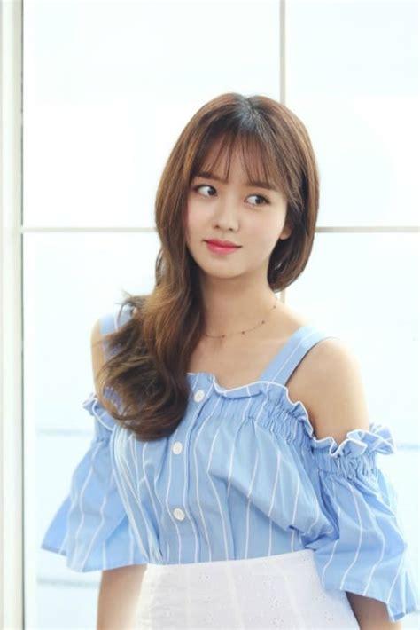 kim  hyun korean actor actress