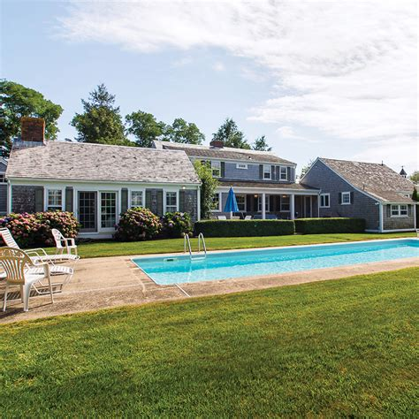 Cape Cod Vacation Homes For Sale At Three Price Points