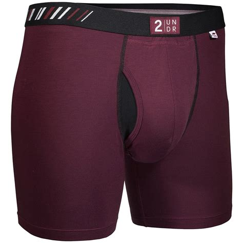 swing shift 2undr swing shift boxer from american golf