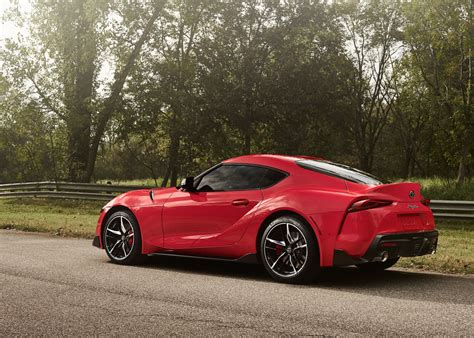 2020 Volkswagen Dune Buggy by Toyota Supra 2020 Dune Buggy Toyota Review Release