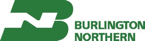 File:Burlington Northern Railroad Logo, April 1970.png ...