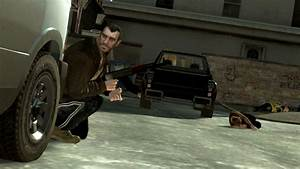 Gta Iv Gangs - GTA IV - GTAForums
