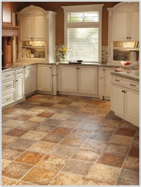 vinyl flooring backsplash vinyl floor tile for kitchen backsplash tiles home decorating ideas vj45poexkr