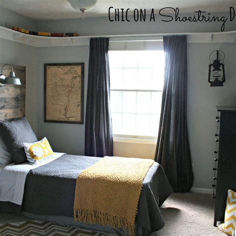 Unique Bedroom Images by Unique Boys Bedroom Ideas Imagestc